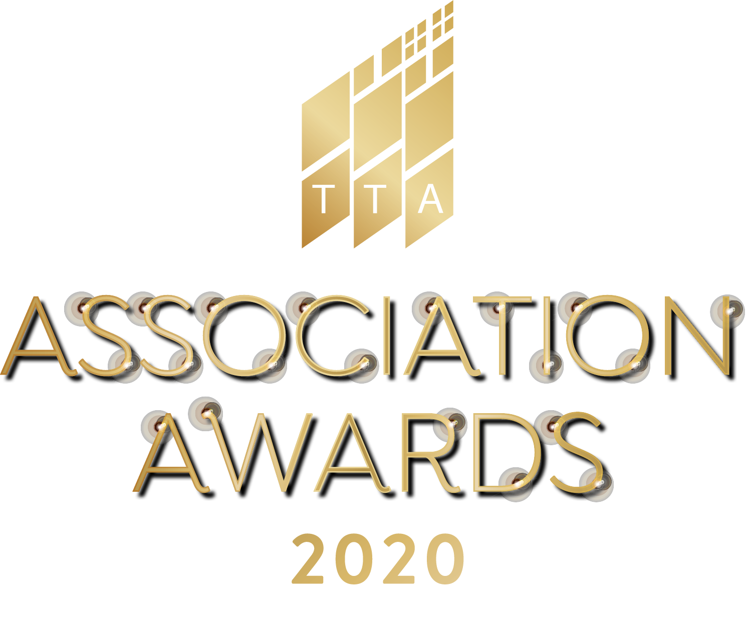 Association Awards